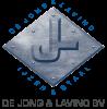 Bulb-flats.com Logo